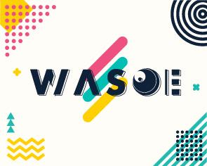 WASOE