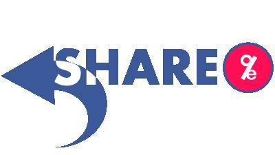 share OLE