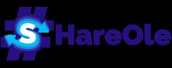 ShareOle | De Marketing Tool Van De Toekomst!