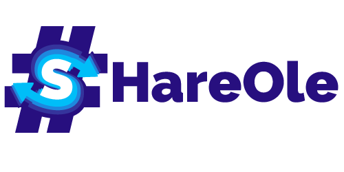 ShareOle | Marketing Automation With The Human Touch.